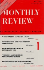 Monthly-Review-Volume-41-Number-1-May-1989-PDF.jpg